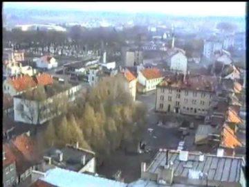 1993 Biskupiec