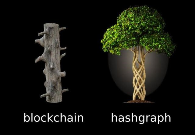 blockchain_vs_hashgraph