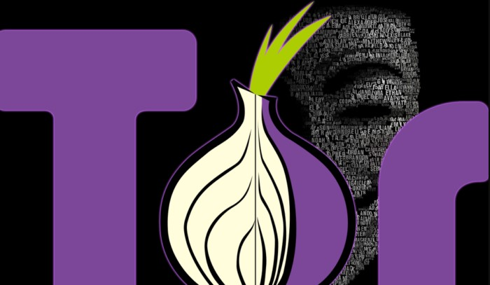 tor_the_onion_router