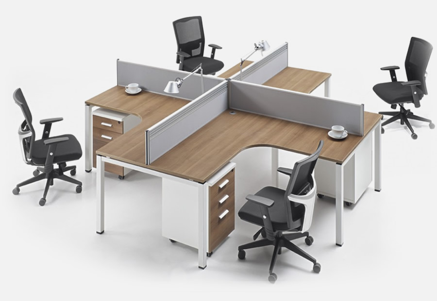 office furniture | biggest online office supplies store