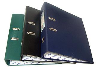 binder accesories archives biggest online office supplies store