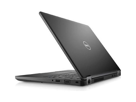 Enjoyable Dell Latitude E5480 Cto W Microsoft Office Home And Business Home Interior And Landscaping Palasignezvosmurscom