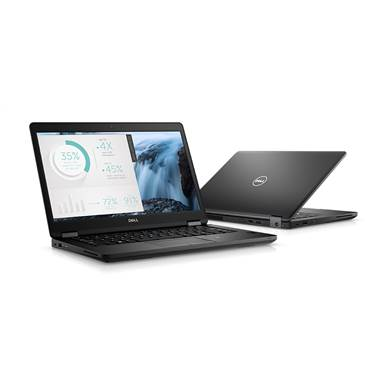 Groovy Dell Latitude E5480 Cto W Microsoft Office Home And Business Interior Design Ideas Clesiryabchikinfo