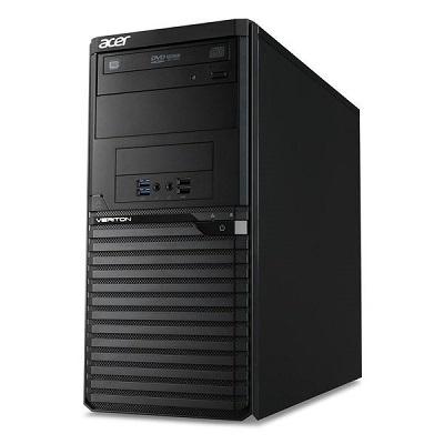 Acer Veriton M200-A78 Driver for PC