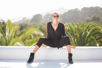 ibiza-fashion-editorial-13