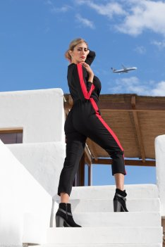 ibiza-fashion-editorial-17