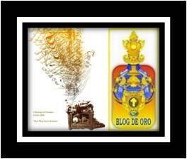 blogdeoro-1687028