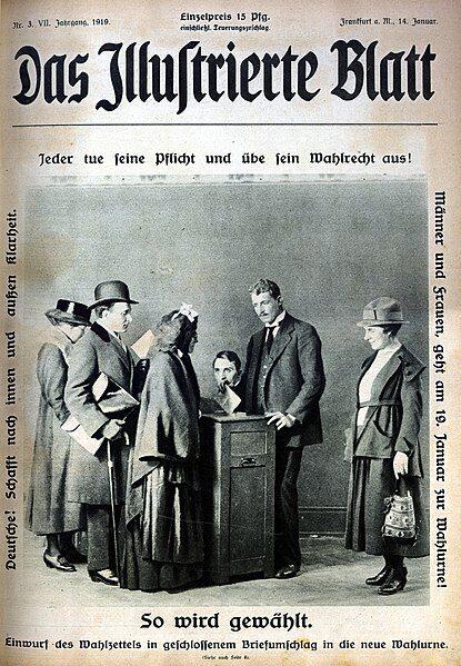 415px-wahlrecht_-_das_illustrierte_blatt_-_januar_1919-7202090