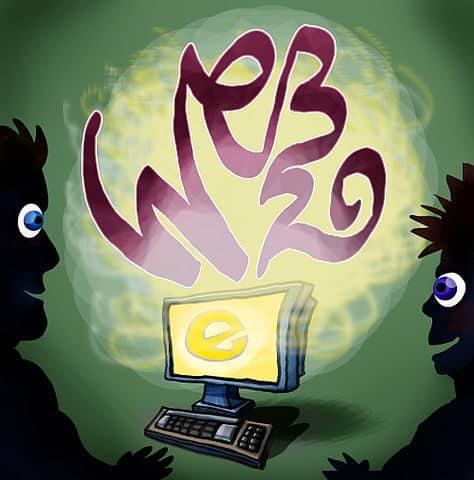 474px-internetgeneration-1859558