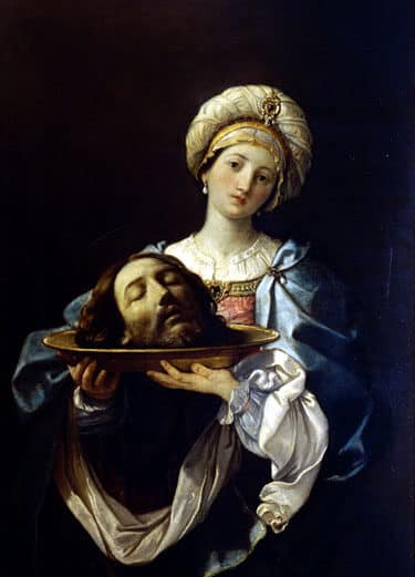 reni2c_guido_-_salome_with_the_head_of_john_the_baptist_-_1630-1635-9246472