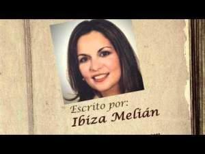 Ibiza Melián