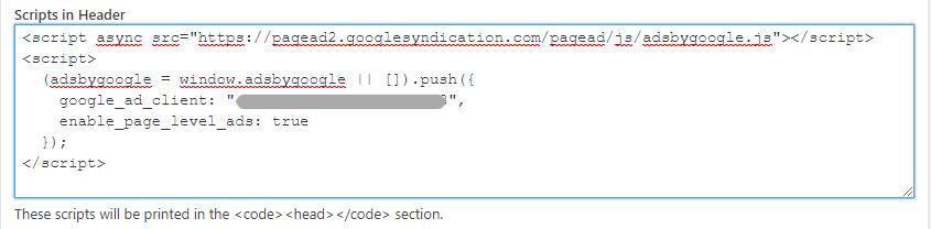 GoogleAdSenseの登録方法を徹底解説_13