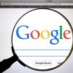 google-serach-console
