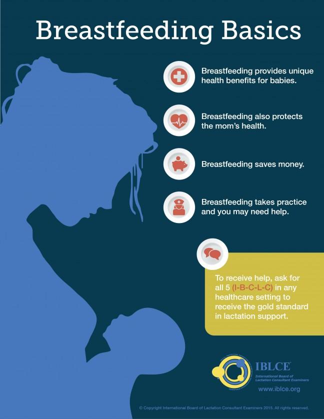 Why-Breastfeeding.jpg