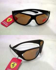 60rb;kacamata semsup no.3104