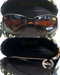 70rb;kacamata semsup no.2980