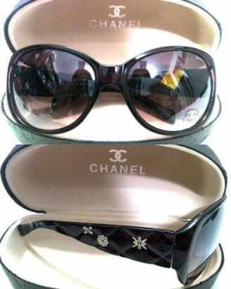 70rb;kacamata semsup no.3100