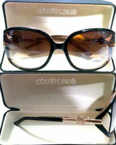 70rb;kacamata semsup no.4040