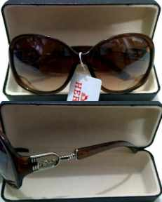 70rb;kacamata semsup no.8042