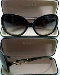 70rb;kacamata semsup no.8048
