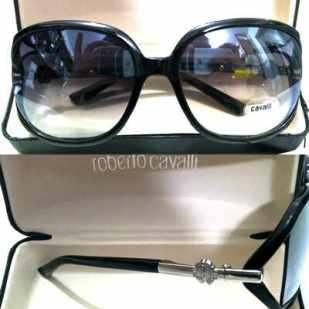 70rb;kacamata semsup no5008