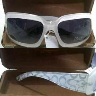 70rb;kacamata semsup no80028