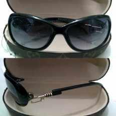 70rb;kacamata semsup no9905