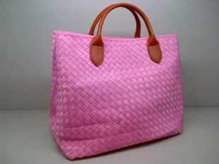 FASHION MARIBEL BABY PINK XL @450rb