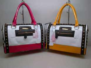 FURLA L-163-6# ROSE-GOLD 33x16x22 135rb