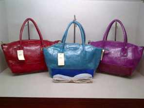 GIVENCHY 002 RED-BLUE-PURPLE 220rb(1)