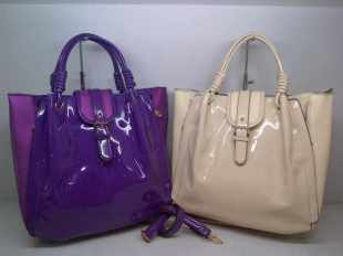 GIVENCHY 5870 PURPLE-BEIGE 225rb