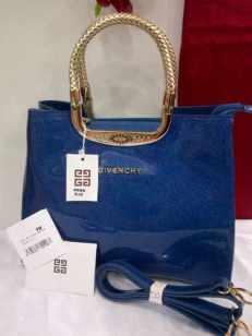 Givenchy Gliter 959 super (bce) 29,5x10x23(2)
