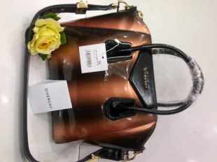 Givenchy super premIum (deo) 33x15x25(2)