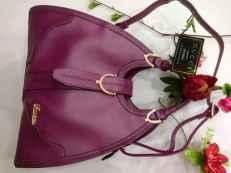 Gucci 1163 semsup (bae) 37x15x24 purple