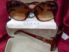 Gucci (fe)(1)
