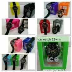 JAM ICE WATCH 3,5cm (eo) 13wrn