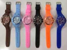 Jam ICE watch (eo) 4cm 12wrn ready lagi