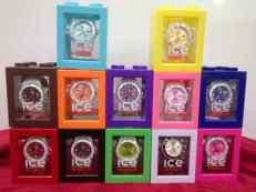 JAM ICE watch (eo) 4cm(3)