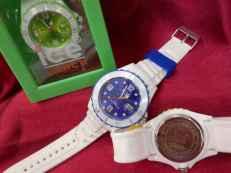 JAM ICE watch (eo) 4cm(3)(1)