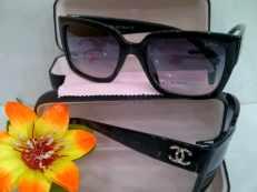 Kaca mata Chanel (fe)(1)