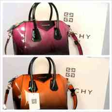 Sale givency sempre uk 28cm only 2warna only @255rb