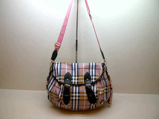 burberry-sunrise-9915-apricot-205rb
