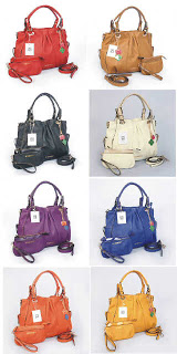givenchy-5276-35x13x30-set335rb