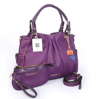 givency-5276super-335-rb-purple