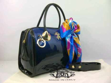 rc-gradasi-super-8808blue33x17x21-idr340rb