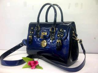 roberto-3838-1-super-33x25-bahan-glossy-gradasi-inside-suede-beludru-299rb-biru