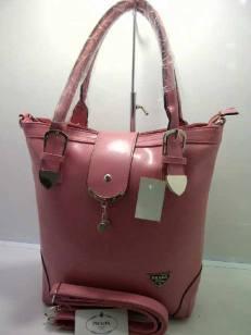 Prada 1346 baby pink