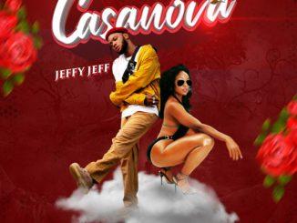 "Jeffy Jeff – ""Casanova"""
