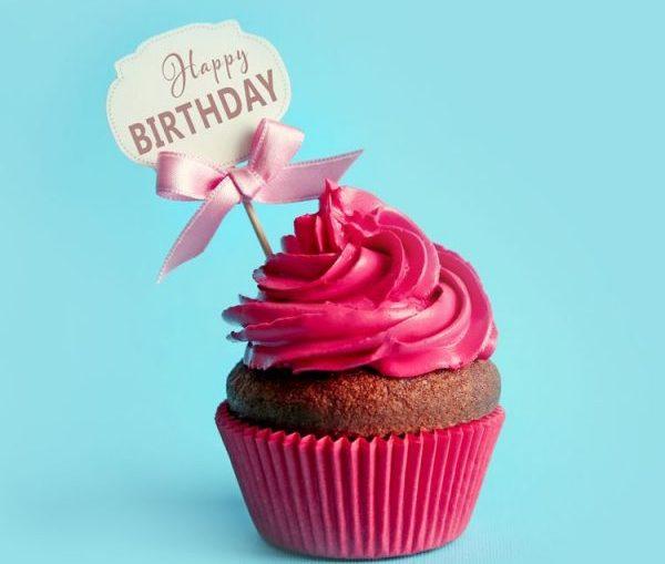 https://9jadailyfeeds.com.ng/wp-content/uploads/2021/05/Simi_ft_Adekunle_Gold_Deja_-_Happy_Birthday.mp3