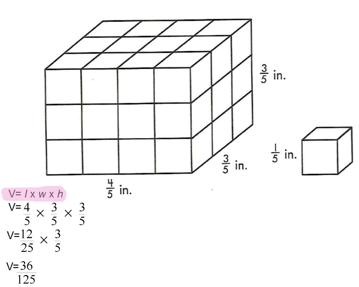 November 6th Grade Math Bitar And Hesch